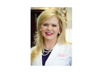 McKinney dermatologist Mandy L. Warthan, MD