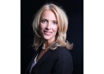 Worcester divorce lawyer Mandy M. Hebert