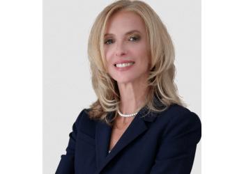 Worcester divorce lawyer Mandy M. Hebert - Hebert Law Offices PLLC