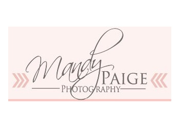 Cincinnati wedding photographer Mandy Paige Photography