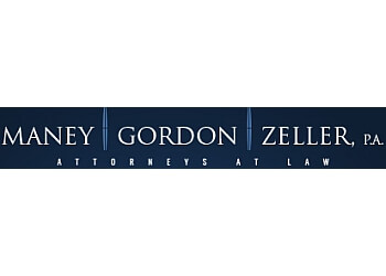 Albuquerque immigration lawyer Maney Gordon Zeller, P.A.