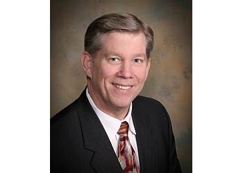 Tampa immigration lawyer Maney Gordon Zeller, P.A.