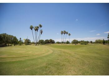 3 Best Golf Courses in St Petersburg, FL - Expert ...