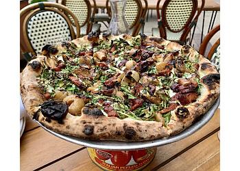 Ann Arbor italian restaurant Mani Osteria and Bar