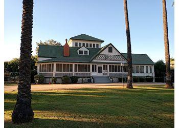 Glendale landmark Manistee Ranch