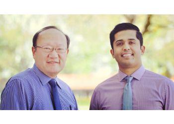 Stockton orthodontist Manjeet Samra DDS