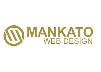 Minneapolis web designer Mankato Web Design