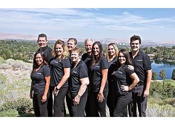 Reno mortgage company Mann Mortgage, LLC