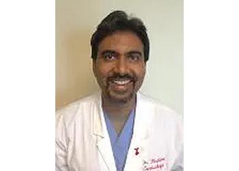 Oxnard cardiologist Manoj Khatore, MD, FACC