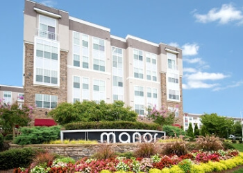 Raleigh apartments for rent Manor Six Forks