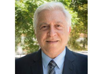 Rancho Cucamonga urologist Manouchehr Lalehzarian, MD