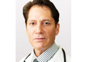 El Paso pain management doctor Manouchehr Refaeian, MD - Eastside Rehabilitation Medicine & Pain Clinic