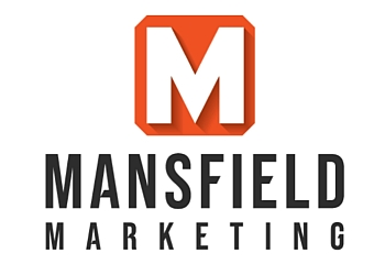 Houston advertising agency Mansfield Marketing