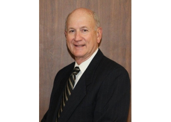 Corpus Christi estate planning lawyer Mansker Law