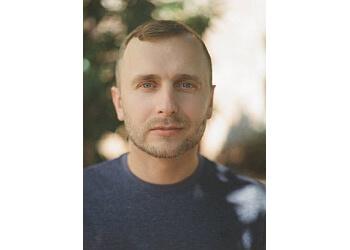 Washington wedding photographer Mantas Kubilinskas Photography