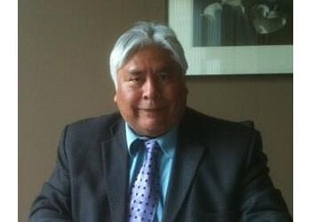 Manuel A. Juarez