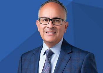 Pomona mortgage company Manuel Corral - The Corral Team