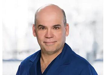 Miami cardiologist Manuel E. Abella, MD, FACC, FCCP - ABELLA HEART