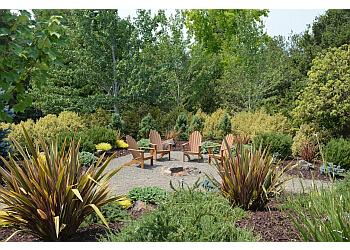 Santa Rosa landscaping company Manzanita Landscape Construction, Inc.