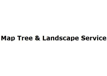 Thousand Oaks lawn care service Map Tree & Landscape Services