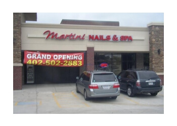 3 best nail salons in omaha ne threebestrated for 108th and maple nail salon