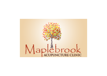 Tulsa acupuncture Maplebrook Acupuncture Clinic