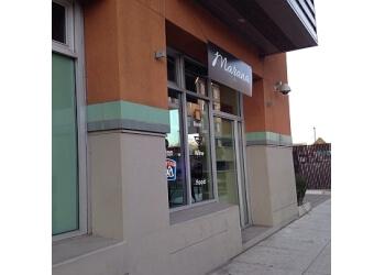 Oakland juice bar Marana Cafe