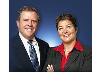 Providence medical malpractice lawyer Marasco & Nesselbush, LLP