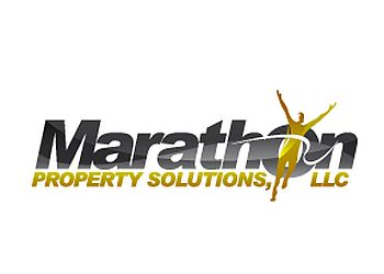 Greensboro property management Marathon Property Solutions, LLC