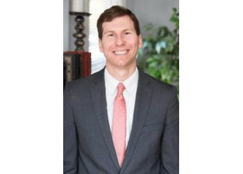 Richmond divorce lawyer Marc A. Boyko - BOYKONAPIER, PLLC
