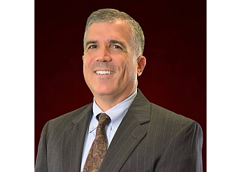Sacramento real estate lawyer Marc A. Caraska