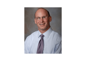 Glendale cardiologist Marc A. Kates, DO, FACC