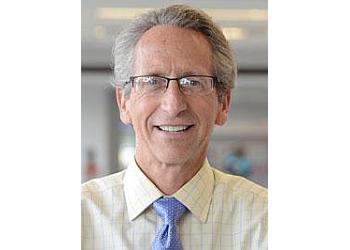 Allentown endocrinologist Marc A. Vengrove, DO