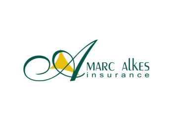 Worcester insurance agent Marc Alkes Insurance