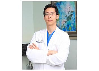 Santa Ana pain management doctor Marc B. Cheng, MD - ELITE PAIN MANAGEMENT