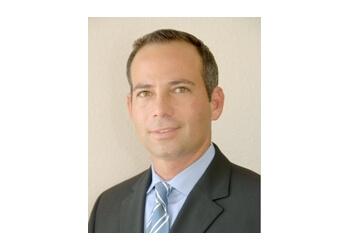 St Petersburg personal injury lawyer Marc Brett Nussbaum