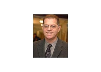 Newark cardiologist Marc Cohen, MD