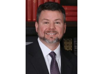 Little Rock medical malpractice lawyer Marc Edward Stewart