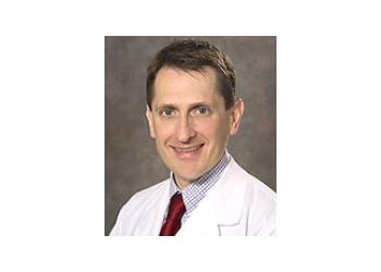 Sacramento neurologist Marc Eugene Lenaerts, MD, FAHS