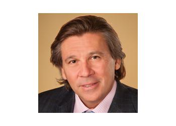 Pembroke Pines urologist Marc Gittelman MD, FACS