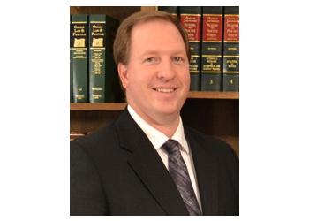 Salem dui lawyer Marc Gunn