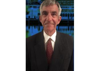 Baltimore personal injury lawyer Marc J. Atas