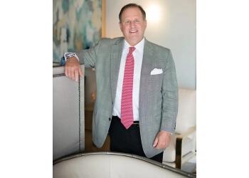 Louisville plastic surgeon Marc J. Salzman, MD, FACS