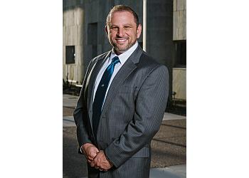 Chandler criminal defense lawyer Marc J Victor P.C.