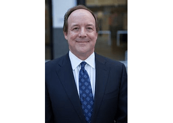 Glendale medical malpractice lawyer Marc Karlin