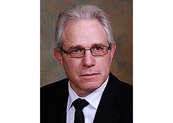Burbank cardiologist Marc L. Ladenheim, MD, FACC