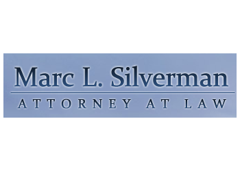 Bellevue medical malpractice lawyer Marc L. Silverman, Attorney at Law