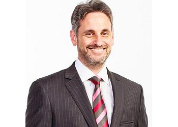 Phoenix personal injury lawyer Marc Lamber - THE LAMBER-GOODNOW INJURY LAW TEAM AT FENNEMORE CRAIG, P.C.