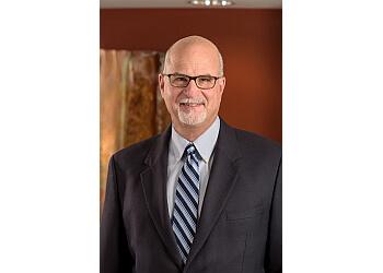 Cincinnati urologist Marc Pliskin, DO