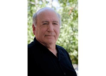 Thousand Oaks psychiatrist Marc Rosenthal, MD